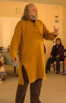 Shahabuddin Less
